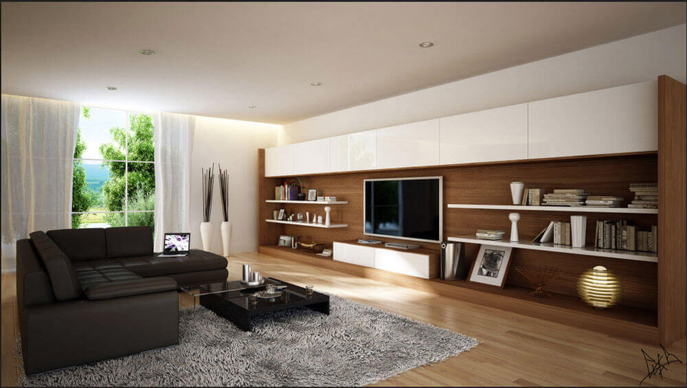 home decor wholesale in mumbai plywood dealers in thane plywood wholesalers in thane 12665