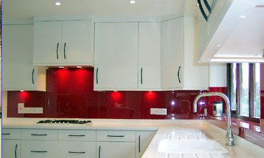 Decorative Resin Panels In Thane