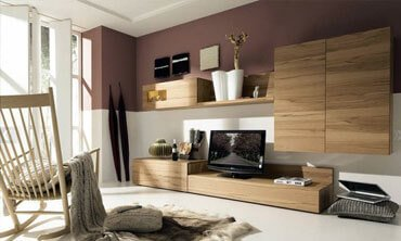 Home Decor Products In Thane