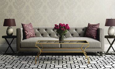 Exclusive Wallpaper Dealers At Thane